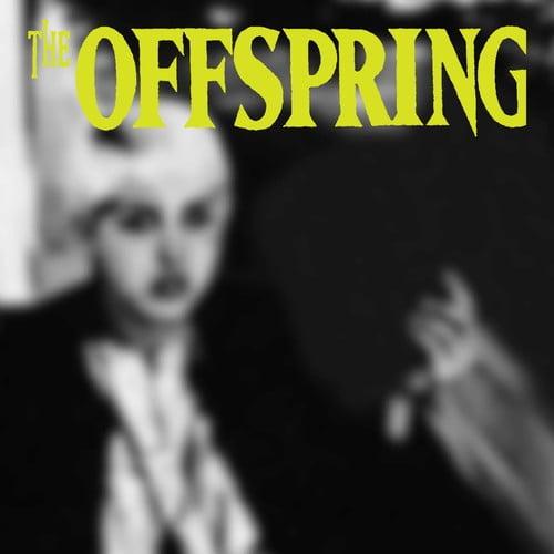"Offspring ""The Offspring"" Vinyl, Reissue, Craft Recordings, 2018"