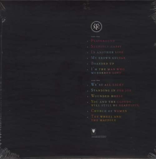 XTC - Wasp Star [Import] - 200 Gram, Vinyl, LP, Remastered, Ape House Uk, 2018
