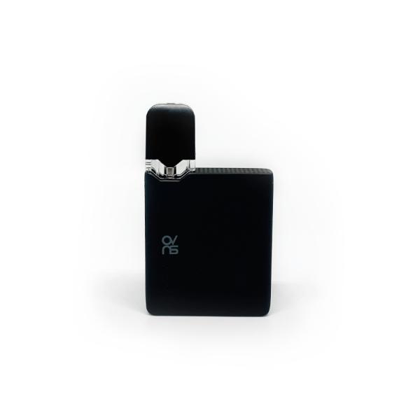ONVS JC01 Vape Pod Starter kit (Black)