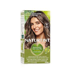 Naturtint 6N Dark Blonde 155ml