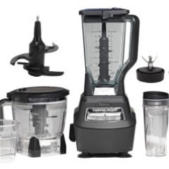 Ninja Kitchen Update Blender Reviews Should You Buy It Products Four Reasons The Beats Out Competitors