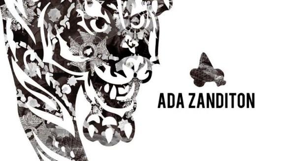 Ada_Zanditon