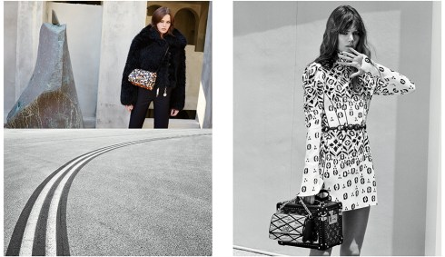 Louis_Vuitton_fall_2015_campaign_series3