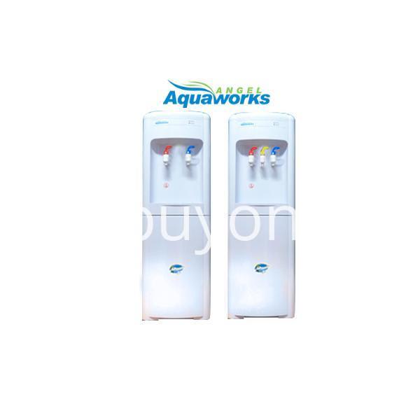Best Deal Aqua Works Hot Amp Cold Water Dispenser BuyOne