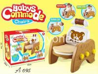 multifunctional baby commode chairs baby-care-toys special ...