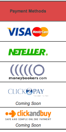 How To Pay For Your Lottery Tickets When You Buy Them Online PayPal?