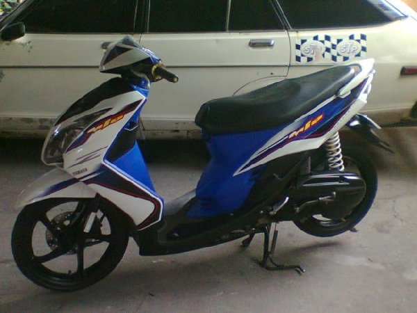 yamaha mio soul i 125 wiring diagram 94 ford explorer stereo engine number location, yamaha, get free image about