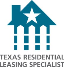 Texas Residential Leasing Specialist - Palestine, TX Property Management