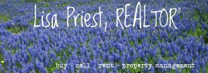 buy - sell - rent - property management - homes in Palestine, TX