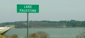 Lake Palestine Texas Real Estate Lisa Priest REALTOR