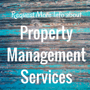 Click Here to request your FREE property management packet & pricing guide!