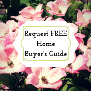 FREE Buyer's Guide - Palestine Real Estate Houses Homes