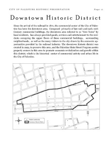 palestine-texas-real-estate-downtown-historic-district