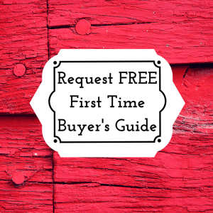 First Time Buyers Guide - Palestine TX Real Estate & Houses