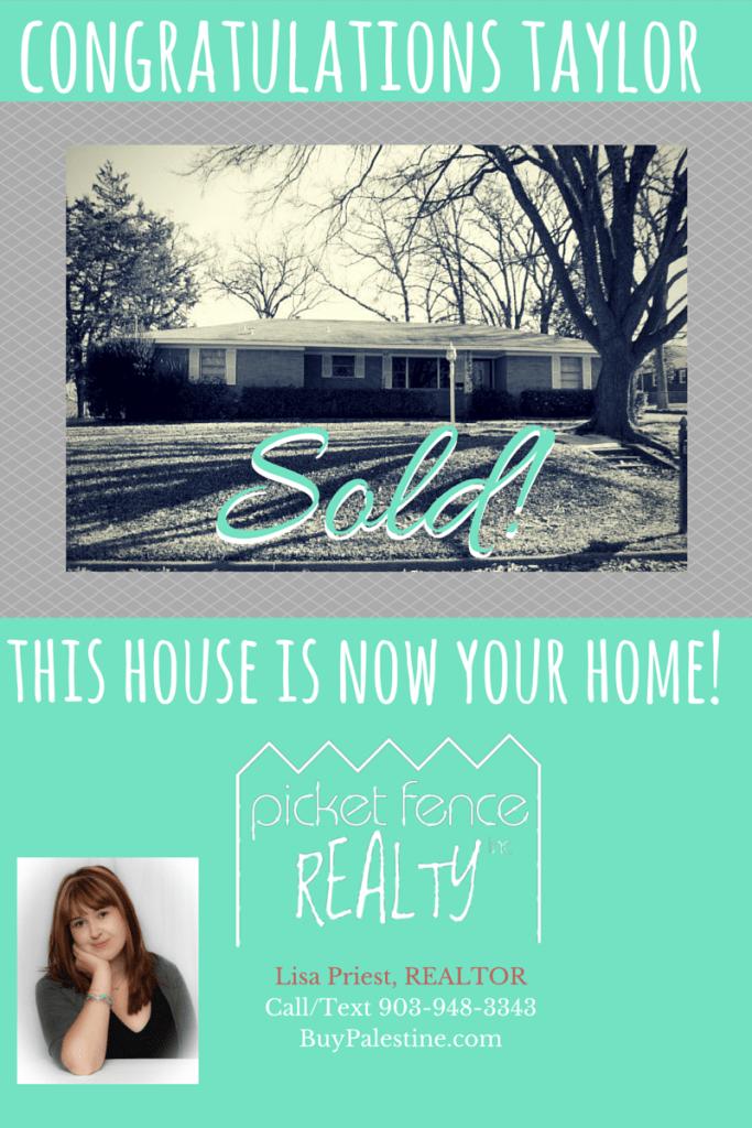 home sales in palestine tx 75801