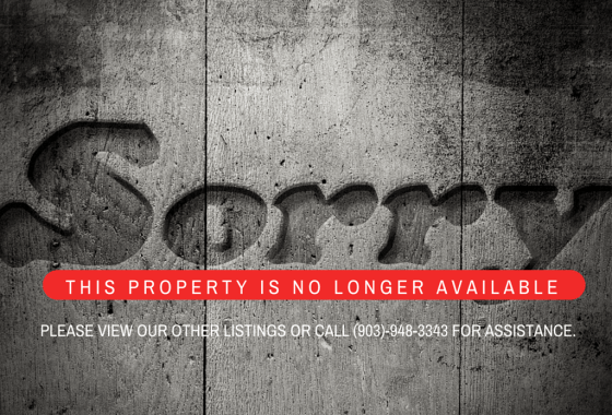 sorry this property is no longer available