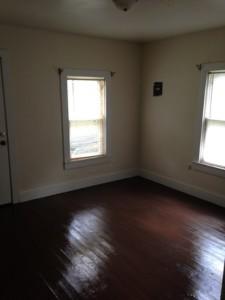 3 Bedroom 1 Bath for Rent - Palestine TX Real Estate