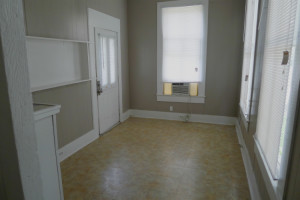 1 Bedroom 1 Bath Apartment for Rent