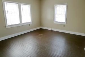 FOR RENT 2 Bedroom 1 bath House 404 Crockett, Palestine, TX 75801