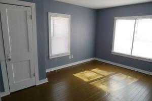 House For Rent: 402 Deckard, Palestine, TX