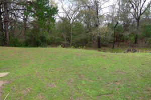 212 Stephanie, Palestine, TX 75803 - House for Sale