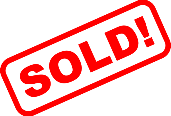 real estate sold in palestine texas 75801
