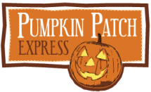 pumpkin-patch-express