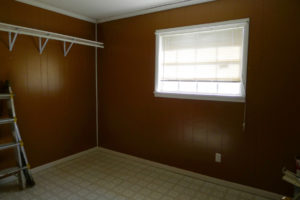 3 Bedroom 1.5 Bath House for Rent in Elkhart Texas