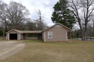 3 bed 1 bath House For Rent – 108 Ridgewood, Palestine TX