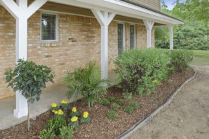 2279 FM 322, Palestine, TX 75801-House for Sale