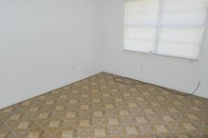 308 Ohio, Palestine, TX 75801 – House For Sale