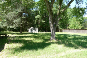 308 Ohio, Palestine, TX 75801 – House For Sale