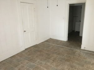 1 bedroom 1 bath Studio Apartment For Rent - Palestine TX
