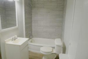 2 Bed 1 Bath Duplex for Rent in Palestine TX