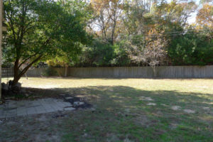 307 Stephanie Dr, Palestine, TX 75803-House for Sale