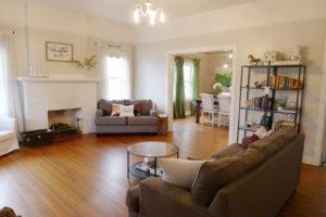 201 W. Kolstad, Palestine, TX  75801 – Gorgeous House For Sale