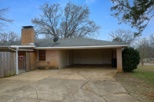 102 Aleta Drive, Palestine, TX 75801-House for Sale