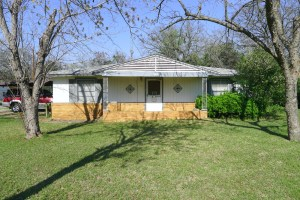 306 Fifth St, Palestine, TX 75801-House for Sale