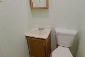 3 Bed 1.5 Bath For Rent- 308 N Loop 256, Palestine TX