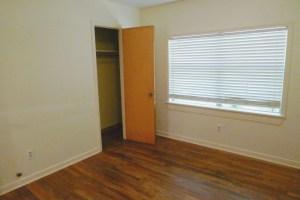 3 Bed 1 Bath House for Rent in Palestine TX- 310 Gardner, Palestine, TX