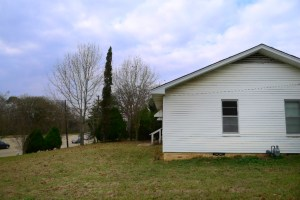 3 Bed 1.5 Bath For Rent- 308 N Loop 256, Palestine TX
