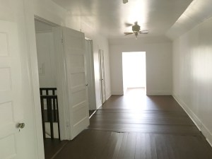 2 bed 1 bath Studio Apartment For Rent - 811 N Cedar #B, Palestine TX