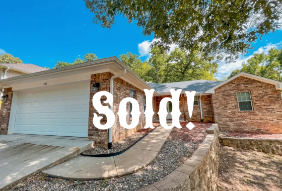 fort houston palestine texas real estate sold