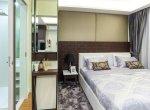 1030-1-Bed-Surin-Condo-10