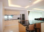 1049-Kamala-Condo-For-Sale-6
