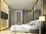 1051-1-Bed-Condo-Patong-1