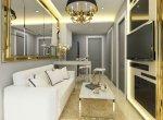 1052-2-Bed-Condo-Patong-1