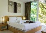 1057-2-bed-Condo-Kamala-11