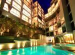 1092-Kamala-Penthouse-Apartment-13