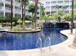 1098-Kalim-Condo-Phuket-4
